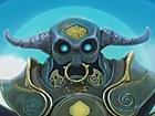 Earthlock: Festival of Magic - Tr�iler de Gameplay (GDC 2015)