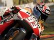 Milestone justifica la ausencia de MotoGP 14 en Xbox One