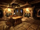 Imagen Might & Magic X Legacy - DLC