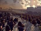 Pantalla Total War: Rome II - Aníbal