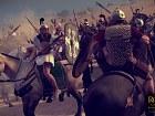 Total War: Rome II - Aníbal