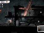 This War of Mine - Imagen PC