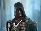 Assassin's Creed Unity, Impresiones jugables Gamescom 2014