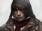 Assassin's Creed Unity, Impresiones jugables