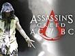Assassin's Creed: AC / BC lleva la saga a la Edad de Piedra en una curiosa parodia