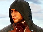 Assassin's Creed Unity - Gameplay Comentado GamesCom 2014