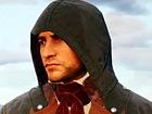 V�deo Assassin's Creed Unity En este v�deo de Assassin�s Creed Unity podemos ver una dilatada demostraci�n de c�mo es su experiencia jugable acompa�ados por sus responsables.