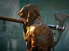 Assassin's Creed Unity - M�s que una Hermandad - Tr�iler Cooperativo