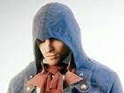 Assassin's Creed Unity - Gameplay Comentado 3DJuegos