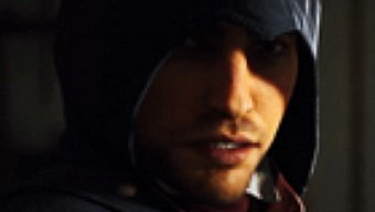 Video Assassin's Creed Unity, 101 Trailer