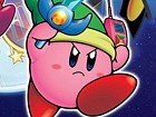 Kirby y el Laberinto de Espejos - Trailer (Consola virtual)