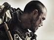 An�lisis de Call of Duty: Advanced Warfare