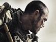 Call of Duty: Advanced Warfare tendr� su propia aplicaci�n