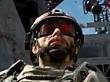 El Modo Zombi regresar� con Call of Duty: Advanced Warfare
