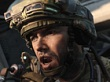 Call of Duty: Advanced Warfare sigue mandando en el Reino Unido