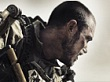 Confirmados los arreglos del primer parche de Call of Duty: Advanced Warfare