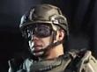 Activision elimina de la red los v�deos de exploits y trampas de Call of Duty: Advanced Warfare