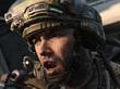 Call of Duty: Advanced Warfare estrenar� su modo Exo Zombi a principios de 2015