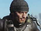 """Call of Duty: Advanced Warfare - V�deo Gameplay: """"Collapse"""""""