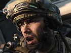 Call of Duty: Advanced Warfare - V�deo An�lisis 3DJuegos