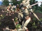 Imagen The Elder Scrolls IV: Oblivion