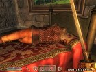 Imagen Xbox 360 The Elder Scrolls IV: Oblivion