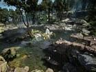 Imagen Xbox One Black Desert Online