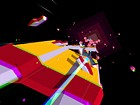 Futuridium EP Deluxe - Gameplay Trailer