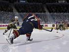 Imagen NHL 06 (PC)