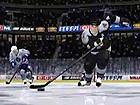 V�deo NHL 06: