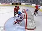 V�deo NHL 06, Trailer oficial 2