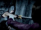 Project Zero Maiden of Black Water - Imagen Wii U