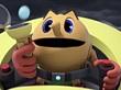 V�deo Pac-Man y las Aventuras Fantasmales 2