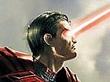 La secuela de Injustice: Gods Among Us ya en desarrollo