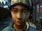 Walking Dead: Season 2 - Ep. 3 - Trailer