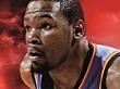 An�lisis de NBA 2K15