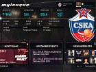 NBA 2K15 - Imagen Xbox One