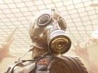 Killing Floor 2, Impresiones y Gameplay Comentado