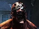 Killing Floor 2 - Diario de Desarrollo 2 - Gore