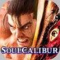 Soul Calibur: Unbreakable Soul