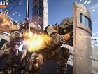 Pantalla Battlefield 4 - Dragon's Teeth