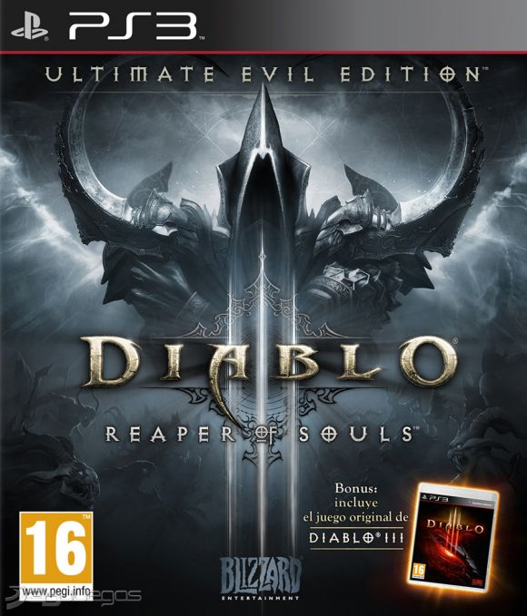 diablo_iii_ultimate_evil_edition-2578321