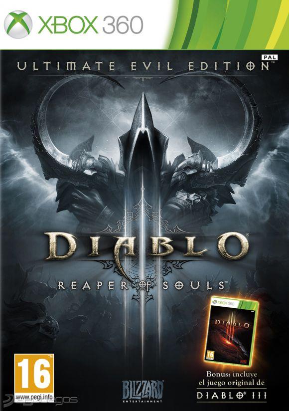 diablo_iii_ultimate_evil_edition-2578329