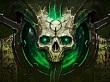 Diablo IV podría tener tintes de MMO, según una oferta de trabajo