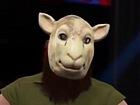 WWE 2K15 - Entrada de Bray Wyatt
