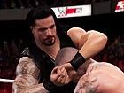WWE 2K15 - El Juego ha Cambiado