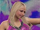WWE 2K15 - NXT ArRIVAL (DLC)