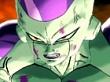 Dragon Ball Xenoverse presenta a las versiones malignas de los villanos m�s famosos de la serie