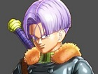 Dragon Ball: Xenoverse - Edici�n Trunk's Travel