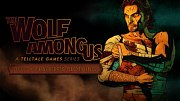 The Wolf Among Us: Episode 4